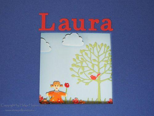 LAURA_2012-03-15-2 (Groß)