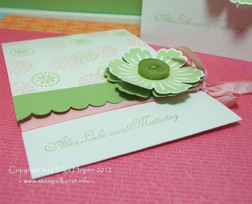 4-Muttertag_2012-04-27