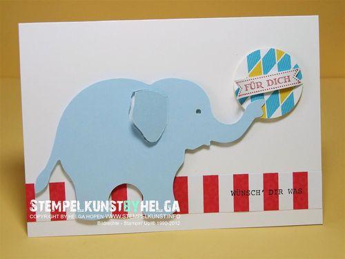 Elefant_2012-06-05 (Groß)