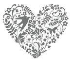 Mini2012_Stempelset_Auf die Liebe