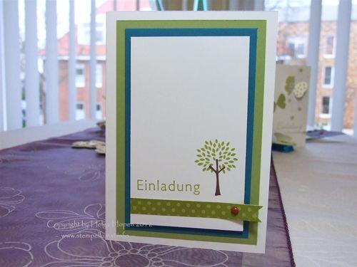 Einladung_Trendy Trees_2012-01-25