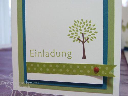Einladung_Trendy Trees_2012-01-25-1