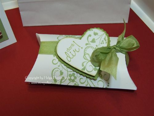 Love Blossom_2012-01-27-2