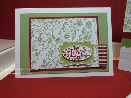 Love Blossom_2012-01-27-1