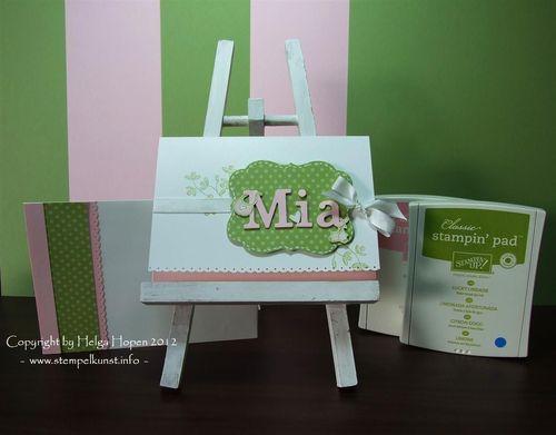 Mia_2012-01-29-1 (Groß)