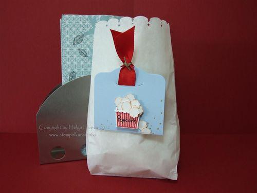 Popcorn_2012-02-10-1 (Groß)