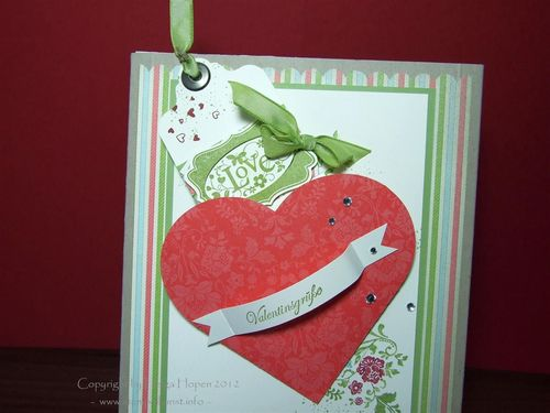 Valentine_2012-02-14-5