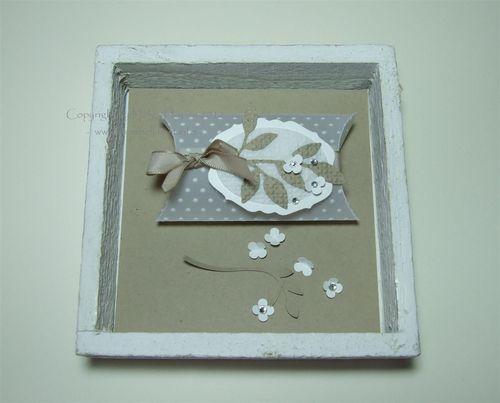 Pillowbox_2012-02-16 (Groß)