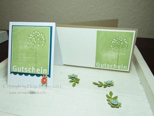 Gutschein_2012-03-23-1 (Groß)