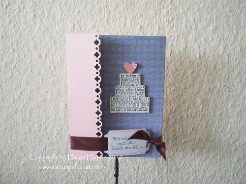 Simply Sent-2012-04-10_K