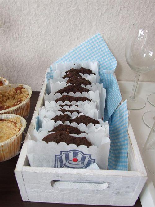 Cookies_2012-04-29 (Groß)