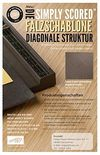 Scored_Diagonal_200