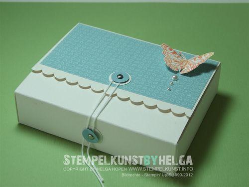 1_Box_2012-05-31 (Groß)