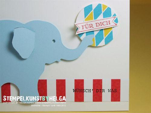 Elefant_2_2012-06-05 (Groß)