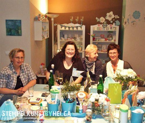 10_Treffen_2012-07-14 (Groß)