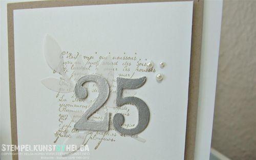 3_Silber_2012-07-25 (Mittel)