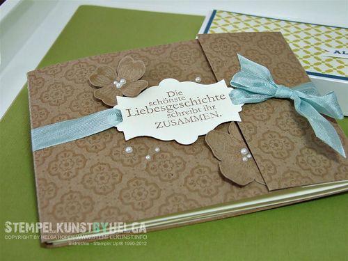 4_Eifel-Book_2012-08-10 (Groß)