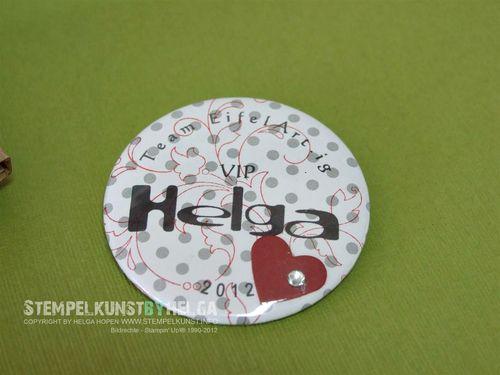 3_Eifel-Button_2012-08-10 (Groß)