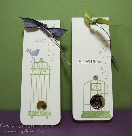 Alles Liebe_2012-01-23