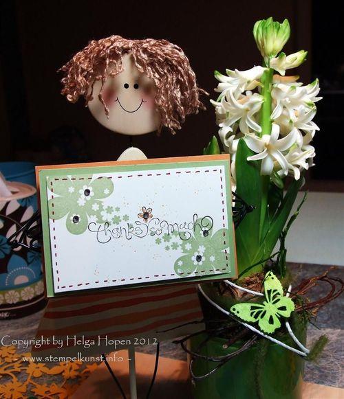Thanks so much_2012-01-24 Blog