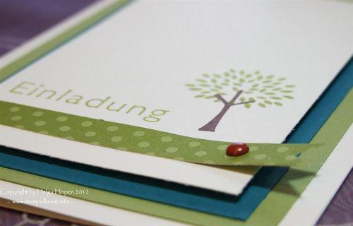 Einladung_Trendy Trees_2012-01-25-2