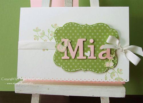 MIA_2012-01-29-2 (Groß)