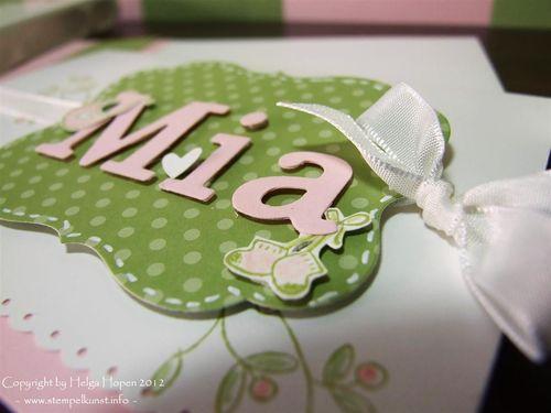 Mia_2012-01-29-3 (Groß)