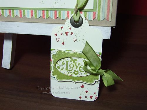 Valentine_2012-02-14-3