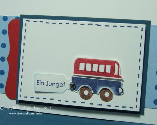 Lehrersprüche_2012-02-23-2 (Groß)