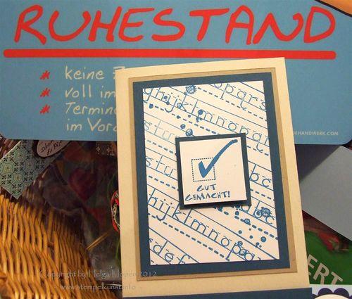 Lehrersprüche_2012-02-26-1 (Groß)