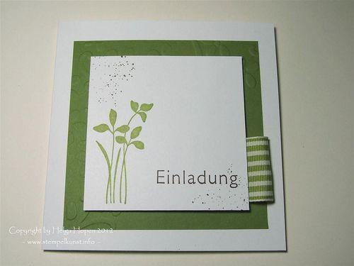 Einladung_2012-03-01