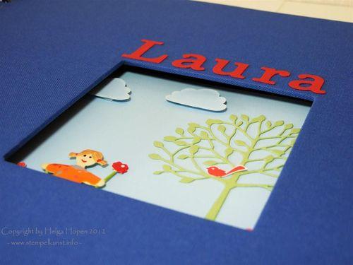 LAURA_2012-03-15-3 (Groß)