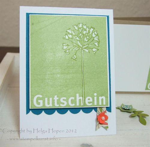 Gutschein_klein_2012-03-23 (Groß)