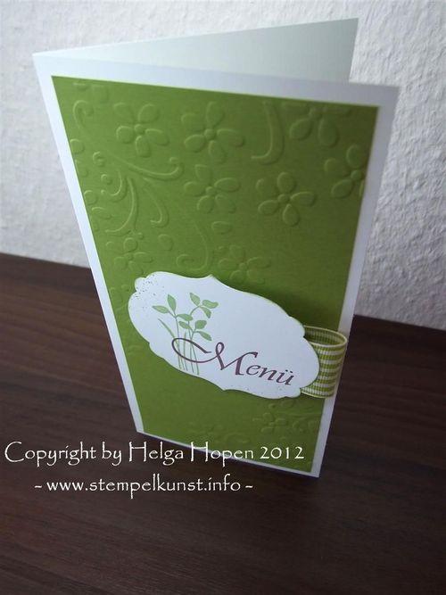 Menuekarte_2012-04-07 (Groß)