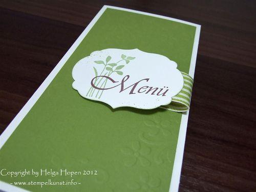Menuekarte_2012-04-07_1 (Groß)