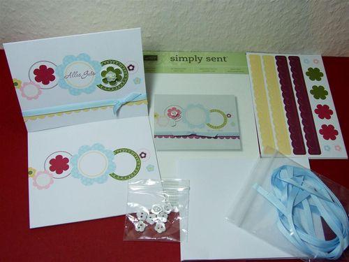 Simply Sent_2012-04-09_1 (Groß)