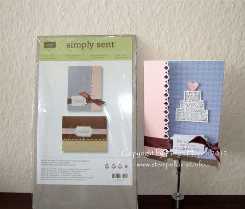 Simply Sent-2012-04-10