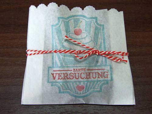 1_zarte Versuchung2012-04-25