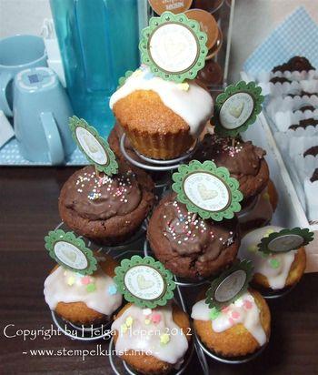 Muffins_2012-04-26 (Groß)