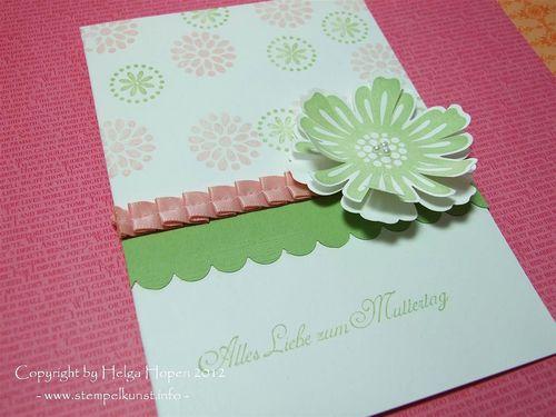 3-Muttertag_2012-04-27