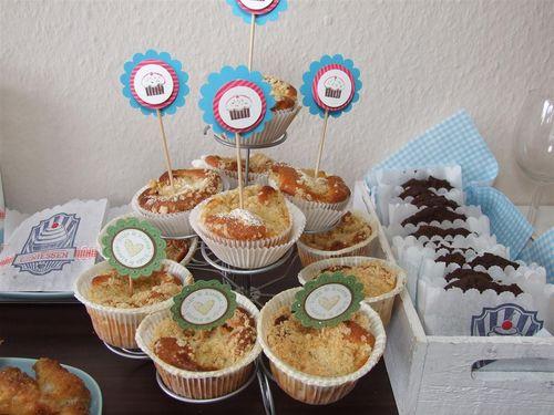 Muffins_2012-04-29 (Groß)