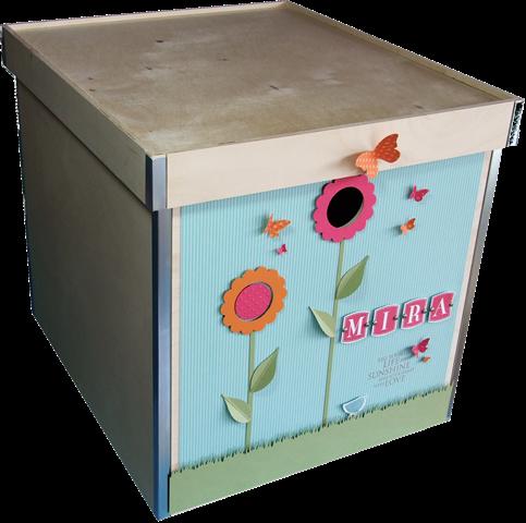 ER-Box_tr (Klein)