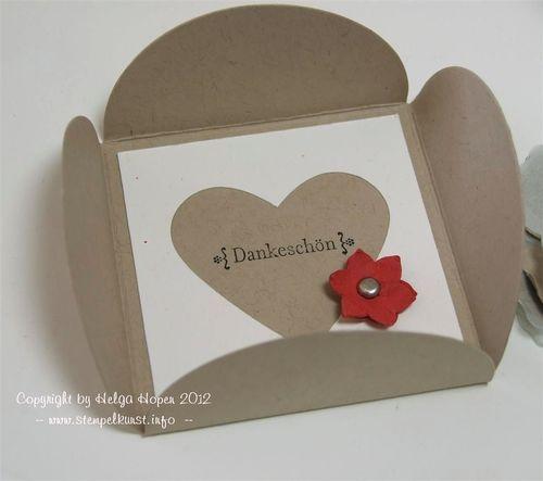 Box_o_2012-05-22 (Groß)
