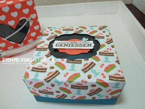 3_Box_2012-05-28 (Groß)