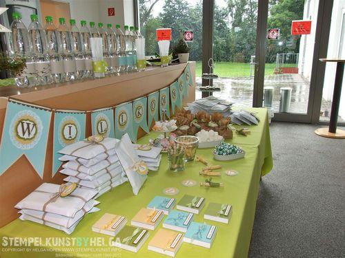 2_Treffen_2012-07-14 (Groß)