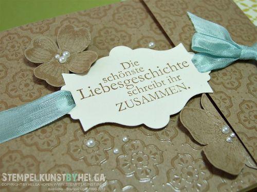 4a_Eifel-Book_2012-08-10 (Groß)