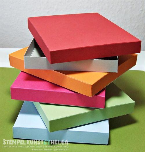 2_Box_2012-08-13 (Groß)