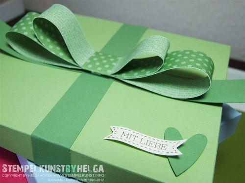 4_Box_2012-08-13 (Groß)