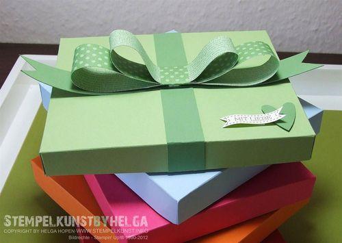 3_Box_2012-08-13 (Groß)