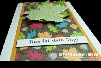 1_Blog_2012-09-05-tr (Klein)